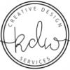 KDW Creatives