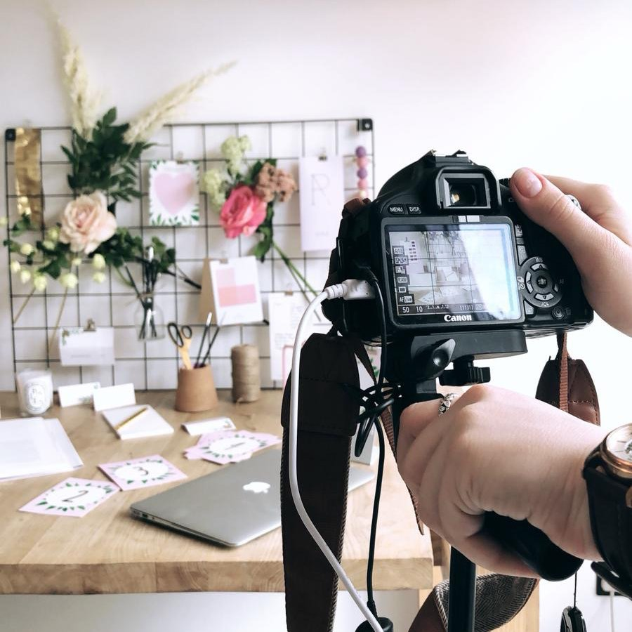Everything You Need to Know About the Best Photography Equipment for Different Projects, Jobs & Hobbies